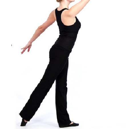 BeFit Fitness + Dance
