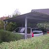 MB Metallbau Brodmann GmbH