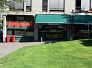 Paddy Reilly's Irish Pub & Restaurant