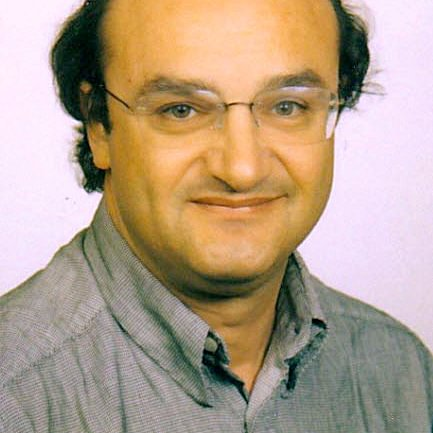 Dr. med. Dreiding Philip