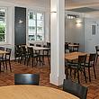 Restaurant Papiermühle