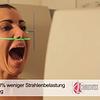 Chiropraktor Dr. Dr. Theo Kalbermatter