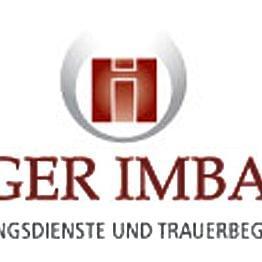 HAGER IMBACH GmbH