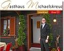 Gasthaus Michaelskreuz