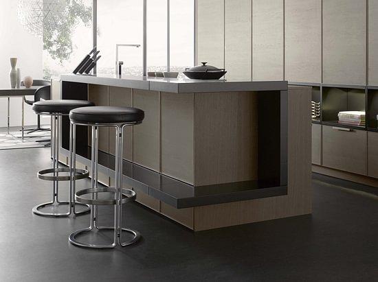andres k chen in langenthal adresse ffnungszeiten auf. Black Bedroom Furniture Sets. Home Design Ideas