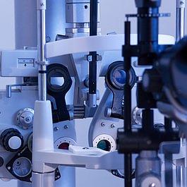 Augenzentrum Menon - Lenzburg