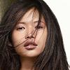 elite Hair, St. Gallen - Wella Care Elements