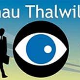 Gewerbeschau Thalwil 2016
