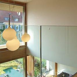Schnyder Bauglas Design AG