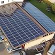Photovoltaikanlage Kunz AG www.kunzag.ch