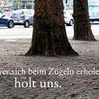 Die Leichtigkeit des Zügelns und des Lagerns - wiedmer.ch