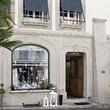 Schaufenster 2015