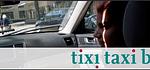 Tixi - Taxi