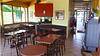 Bar à Café La Savignoise