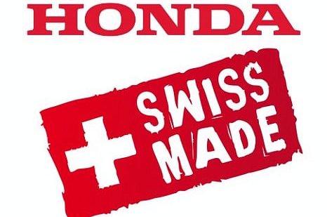 Entretien de votre Honda