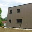 Ackermann Gebäudehüllen GmbH