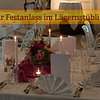 Party Fest Geburtstag Bankett Catering