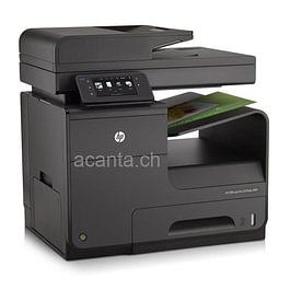 HP Brother Canon OKI Kyocera Printer und Multifunktionsdrucker
