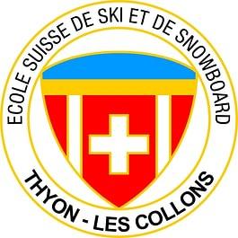 Logo ESS