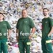Retripa Sa Le recyclage est un métier fait par des passionnés