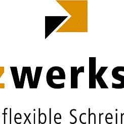 Holzwerkstatt Stephan Fässler