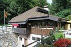 Restaurant-Bar Casa