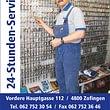 24 std Service