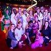MDC Events - Casino de Montreux