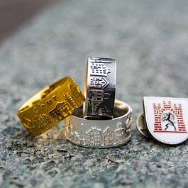 Jäggi Uhren & Juwelen