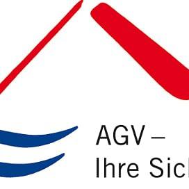 Aargauische Gebäudeversicherung AGV