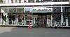 AMADEUS Interlaken GmbH