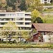 Wohnen-Pflege Altenberg