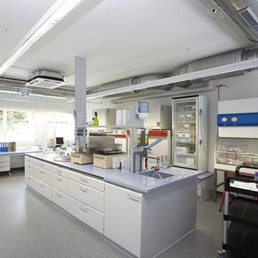 LaBeCo GmbH