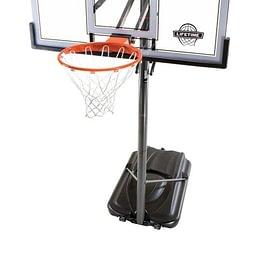 Lifetime Basketball 71522 - Rainbow Bellevue