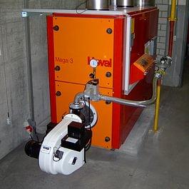 Probst Heinz Haustechnik GmbH