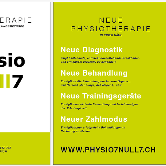 Physio 7null7