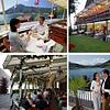 Hotel Restaurant Eierhals Royal