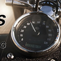 Harley Davidson Fribourg - Pro Motos SA
