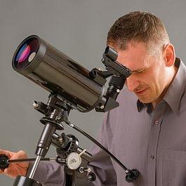 Lunettes et lentilles de contact - Rufi Optique - Delémont