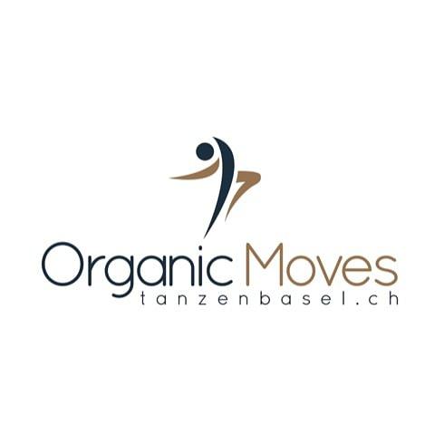 Organic Moves