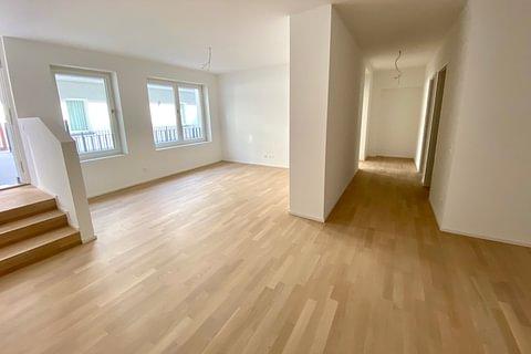 CHIASSO - vendesi nuovo appartamento con Rent To Buy