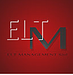 ELT Management Sàrl