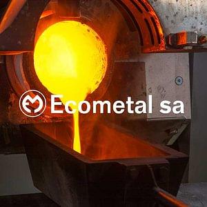 Ecometal SA