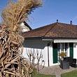 Immobilienverkauf Antonia Brücker