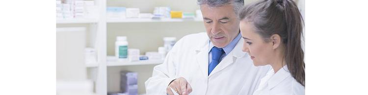 Amavita Farmacia Pelli