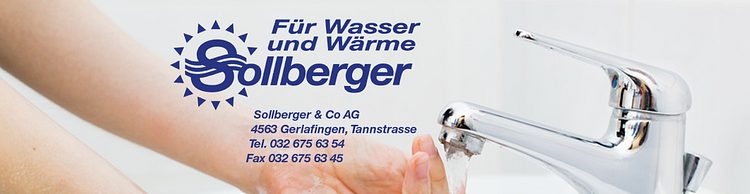 Sollberger & Co AG