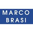 dr. med. dent. Brasi Marco
