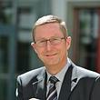 BRAinPUT Eigenmann
