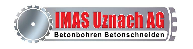 IMAS Uznach AG
