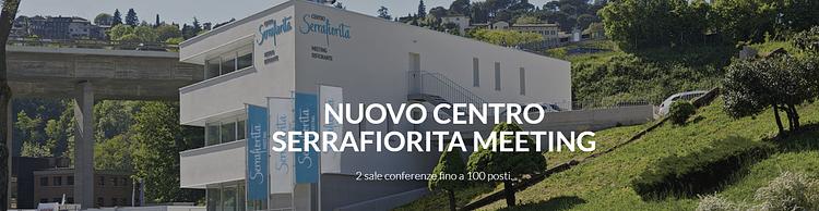 SerraFiorita Meeting